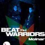 Beat Warriors - Live @ Molo Garden (Sarmasag) (2014-06-07)