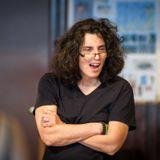 Dec 10: A Visit from Tina Landau