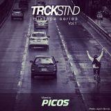 mixtape trckstnd squad by picos