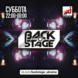 BACKSTAGE NRJ #86 - GUEST MIX BY AWERS