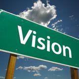Ecole du ministère - La vision - Fondateur Daniel Ackah