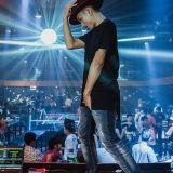 ยังไม่ทันเค้าดาวน์เลย เค้าไปสะแล้ว HNY 2019 DJ Orieng Yoklor