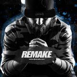 Dj Remake Show LIVE 2016-03-30