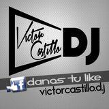 Sound Intense Enero 2015 - By Victor Castillo DJ + Tip