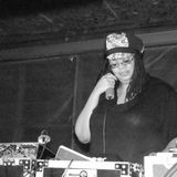 Nice Night 4 A Jam with DJ Erica Kane Part 2