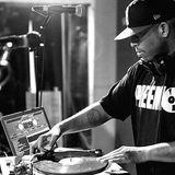 DJ Premier's Special Mixtape by Tal Elefant - 21.3.2017