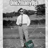 One2manyDjs-VeryRetro