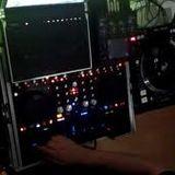 Mhuser @ Minimix Concurso Keops (15-3-2012)