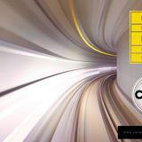 SOLVEG O.X.O show on CHFM 08082018