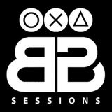 OXA B2B Aaron Suiss & Tino Moreno