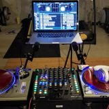 Old School R & B and Old School Hip Hop Mix 2