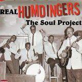 Real Humdingers