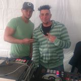 Dj Instinct and Dj Danny D - Drinking Beers and Making mixes Vol 1