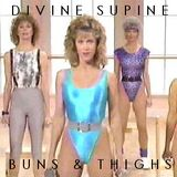 Buns & Thighs
