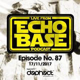 ECHO BASE No.87