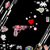 Relative Confusion - GeekOTape Mina #02