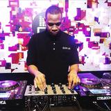 DJ Lazy-e @ CTRL ROOM - March 27 2019