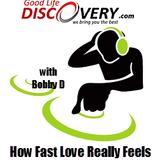 #78 How Fast Love Really Feels megaMix