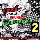 Live at Il Buco - Private affair - Disco Classics