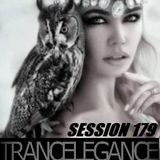 Trance Elegance 2017 Session 179 - Fire In My Heart