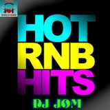 Hot RNB Hits