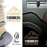 HOTEL LE DUNE LIDO DI CAMAIORE DJ SET DANNY DI BATTE