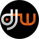 DJ WAGUINHO - SET EURODANCE 003