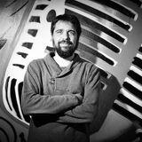 La mirada filosófica de Cristóbal Dell Unti en UEF