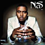 Episode 77 | The Best Of Nas