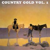 #32 COUNTRY GOLD VOL. 1