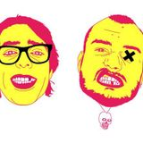 BebbieTosh - Where are These Crookers!? Mix
