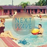 DJ Wiz - Next Wave Vol. 3