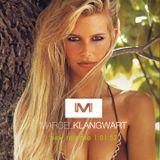 Marcel Klangwart / Klangconnection - new release