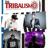 Tribalismo Radio-Episode 46   29/06/16 Live from Bondi Beach Radio