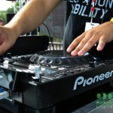 Armatronic mix 2013.