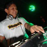 DJ DOUGLAS NICARAGUA OPEN FORMAT DJ SET MARZO 2011