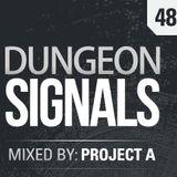 Dungeon Signals podcast 21.01.2016