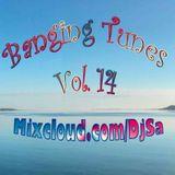 [[Banging Tunes Vol 14]] Let me know if you enjoy #trancefamily