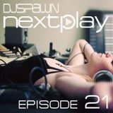 NEXTPlay21-DJSPAWN