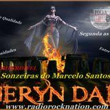 Sonzeiras do Marcelo Santos - Heryn Dae