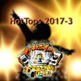 HotTops 2017-3