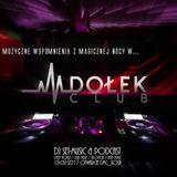 DMCKosa - Otwarcie klubu 'Dołek' w Malborku [18/02/17] (New Music DJ Podcast!)