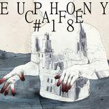 Euphony Café: #18