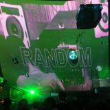 Bass In Yo Face Session:09 Random & MC Drift Live at PHUNKTION:83