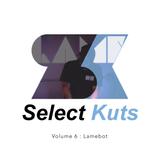 Select Kuts Volume 6 : Lamebot