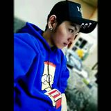 『BalikaliメChakraメShiva』ReMix 2o18 Private NonStop ManYao Just For Mr.JL By DJ'YE(生日專屬)