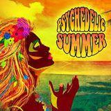 Animalium - Summer Psy Mix