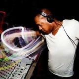 Classic Old Skool Garage mix 1 by Dj Colin Russell