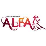 DJ Selva - ALFA 2018 - Official After Party Closing Afro-Latin Set - 100% Live Mix