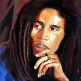 CONNECT! RADIO SHOW EPISODE # 108_6_02_2014__BOB MARLEY's Gold SELECTIONs______WWW.BALOOBASOUND.COM